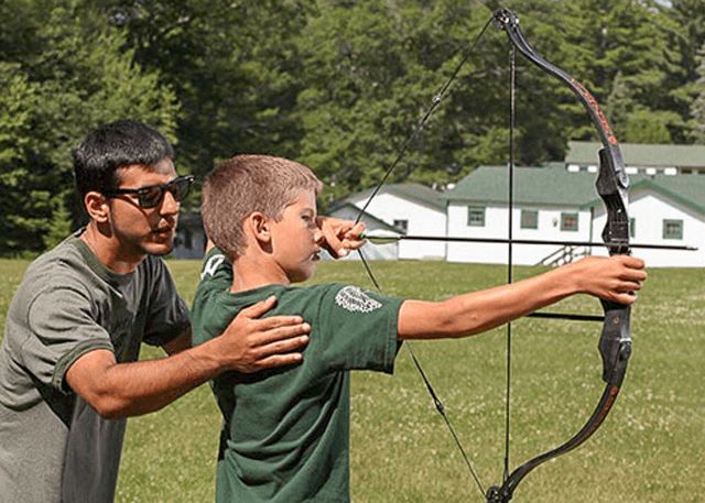 archery-instruction