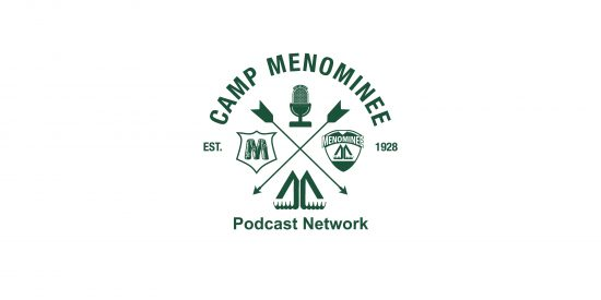 CM Podcast Network